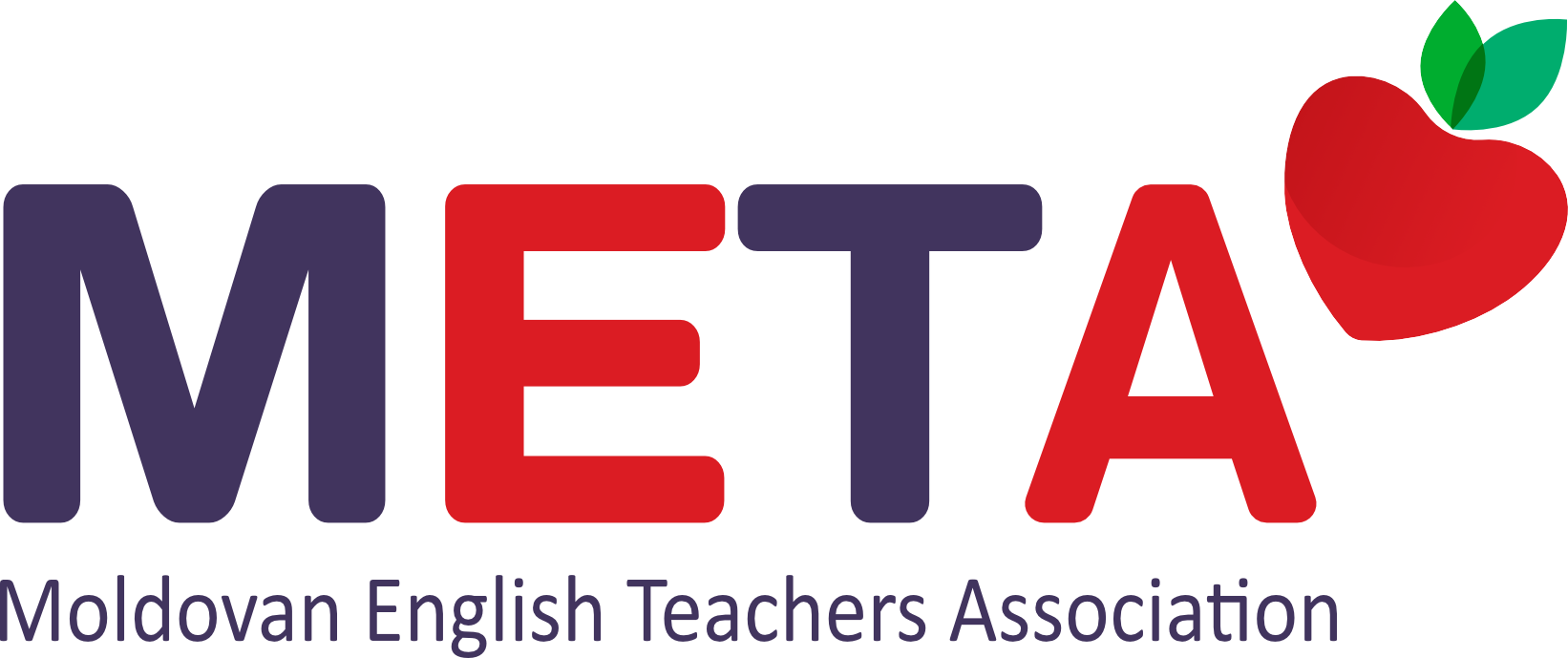 META Moldova - We love teaching